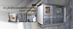 WH-la-cucina-professionale-per-la-tua-casa-tedesco ...